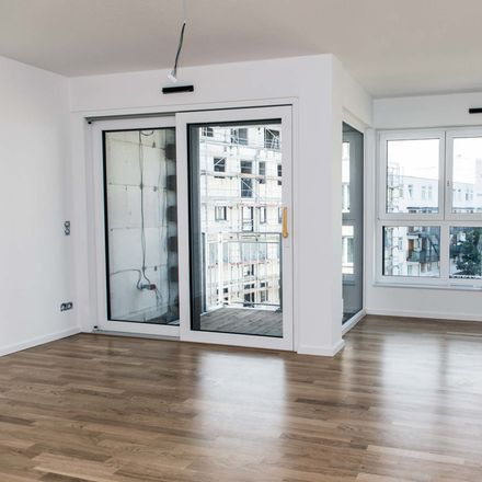Rent this 2 bed apartment on 55118 Mainz