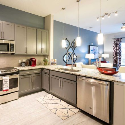 Rent this 1 bed apartment on Alston Manor Street in Cary, NC 27519
