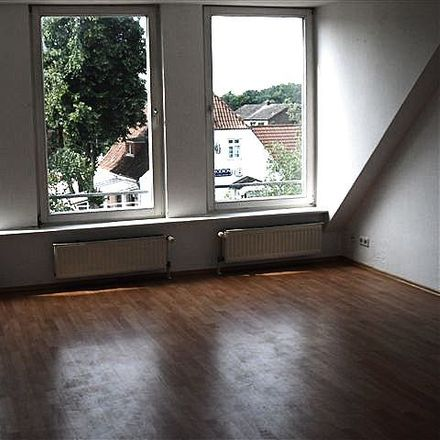 Rent this 2 bed apartment on Ulzburger Straße 398 in 22846 Norderstedt, Germany