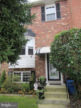 Rent this 3 bed townhouse on 13 Powhurst Court in Perry Hall, MD 21236