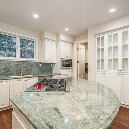 Rent this 3 bed house on Old Course Dr in Newport Beach, CA