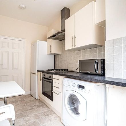 Rent this 2 bed house on Sweep and Swab Chester in 135 Phillip Street, Chester CH2 3DB