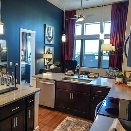 Rent this 2 bed apartment on John W Elliott Drive in Frisco, TX 75034