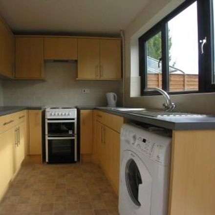 Rent this 2 bed house on Halfpenny Court in South Norfolk NR14 6DN, United Kingdom