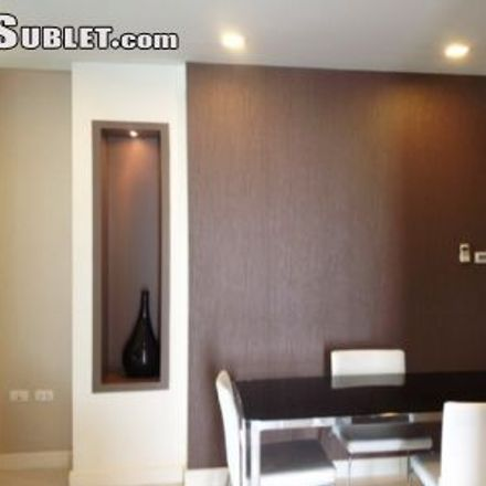 Rent this 2 bed apartment on Central Festival Pattaya Beach in Pattaya 9, Pattaya