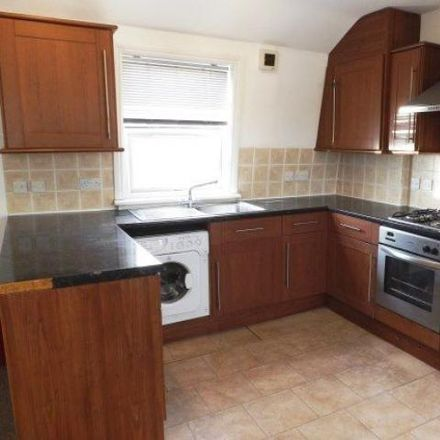 Rent this 2 bed apartment on 35 Lansdowne Street in Portsmouth PO5 4AH, United Kingdom