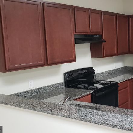 Rent this 2 bed house on 316 Bridge Street in Phoenixville, PA 19460