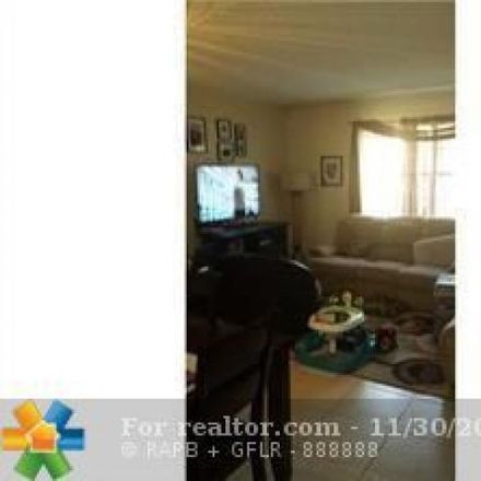 Rent this 2 bed condo on Deerfield Beach