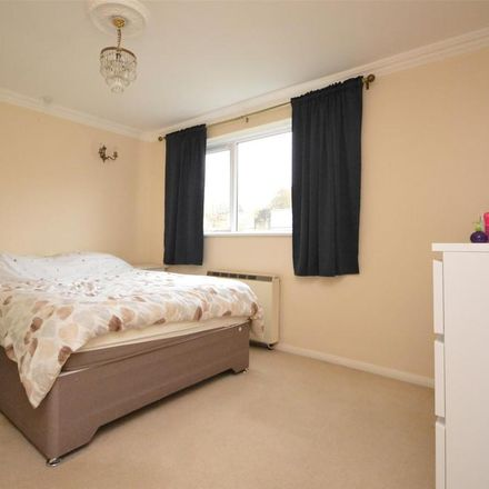 Rent this 2 bed apartment on Larkhall Place in Bath BA1 6SF, United Kingdom