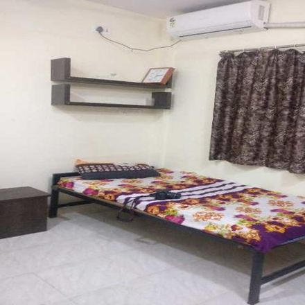 Rent this 1 bed house on unnamed road in Nagpur District, Nagpur - 440027