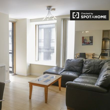 Rent this 2 bed apartment on 12 Smithfield Terrace in Arran Quay C ED, Dublin
