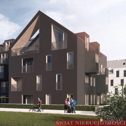 Rent this 2 bed apartment on Główna 92 in 55-010 Święta Katarzyna, Poland