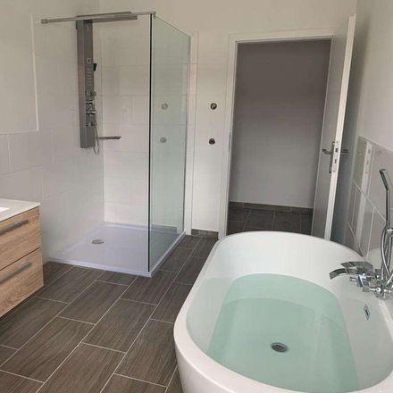 Rent this 2 bed loft on Sächsische Schweiz-Osterzgebirge in Dippoldiswalde, SAXONY