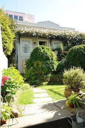 Rent this 2 bed apartment on 1755;1757;1759 Green Street in San Francisco, CA 94123