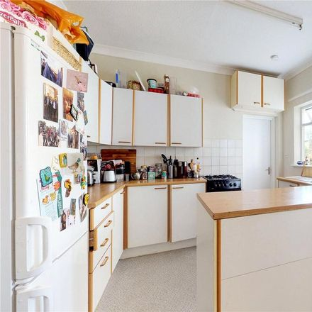 Rent this 2 bed apartment on 11 Callcott Road in London NW6 7RF, United Kingdom