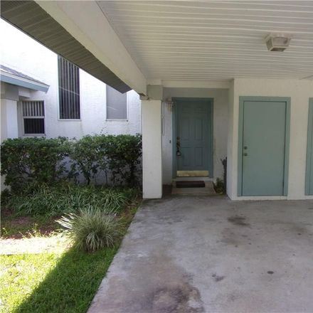 Rent this 2 bed condo on W Cove Harbor Dr in Crystal River, FL