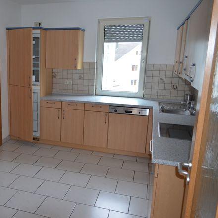Rent this 3 bed apartment on Lebenshilfe Kreis Rottweil gGmbH in Im Webertal, 78713 Schramberg