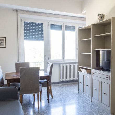 Rent this 3 bed apartment on Via Statilio Ottato in 106, 00175 Rome Roma Capitale