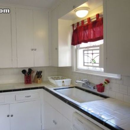 Rent this 2 bed house on 4998 Valerie Street in Bellaire, TX 77401
