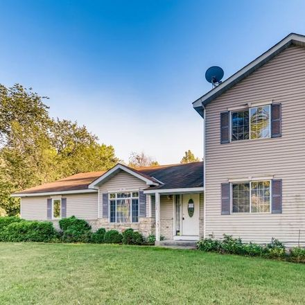 Rent this 5 bed house on 170 County Road B East in Maplewood, MN 55117