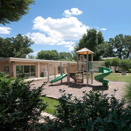 Rent this 3 bed apartment on Davis Vocational Center in 7731 Paul Edwin Terrace, Idylwood