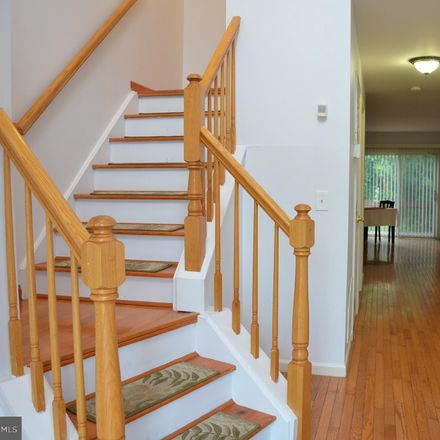 Rent this 3 bed townhouse on Edith Drive in Franklin Township, NJ 08875