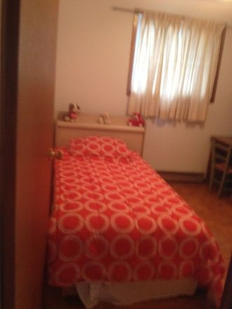 Rent this 3 bed house on Toronto in Scarborough Junction, ON