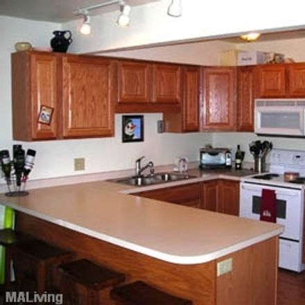 Rent this 2 bed apartment on Fish Hatchery Rd in Madison, WI
