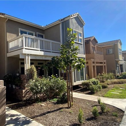 Rent this 4 bed house on 6323 Juneberry Way in Riverside, CA 92504