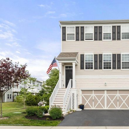 Rent this 3 bed apartment on Beacon Ln in Matawan, NJ