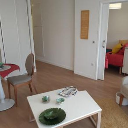 Rent this 1 bed apartment on Le Mans in Les Jacobins, PAYS DE LA LOIRE