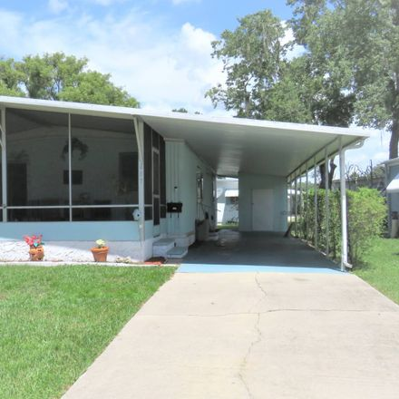 Rent this 2 bed house on 687 Lake Kathryn Circle in Casselberry, FL 32707