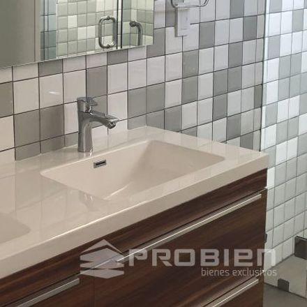 Rent this 2 bed apartment on Calle Cañón Zacatecas in México, 22056 Tijuana