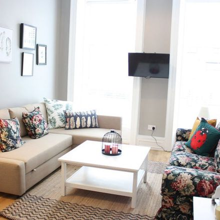 Rent this 2 bed apartment on 22 North Frederick Street in Rotunda B ED, Dublin
