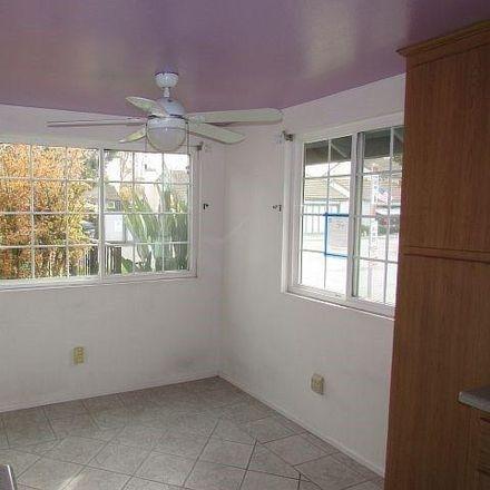 Rent this 2 bed condo on 2426 Ashford Glen in Escondido, CA 92027