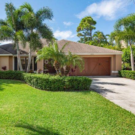 Rent this 3 bed house on 28421 Winthrop Circle in Bonita Springs, FL 34134