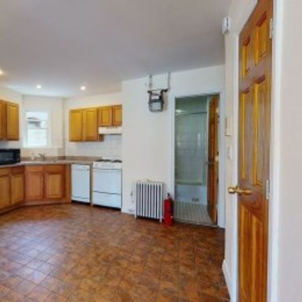 Rent this 1 bed apartment on #4R in 107 Kane Street, Columbia Street Waterfront District