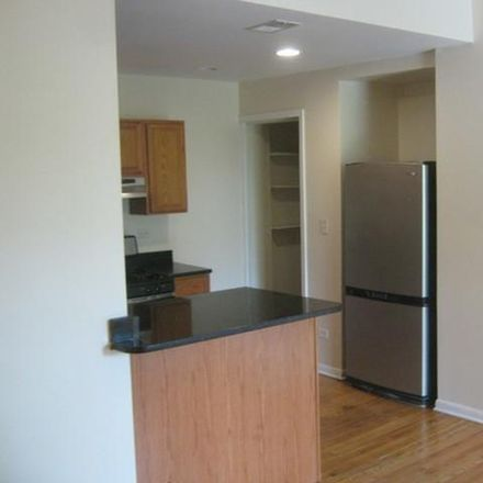 Rent this 4 bed house on 5120-5122 North Kenmore Avenue in Chicago, IL 60640