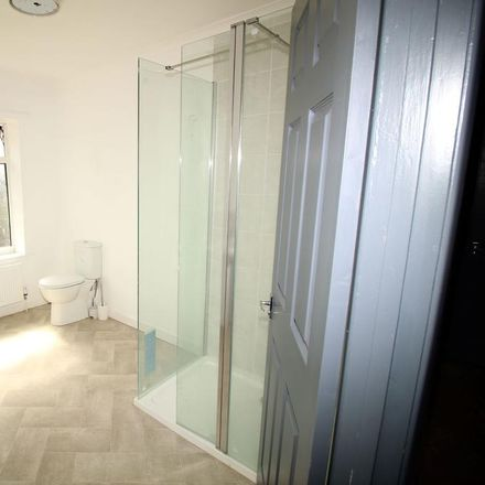 Rent this 1 bed room on Newborn Avenue in Scunthorpe DN15 8JZ, United Kingdom