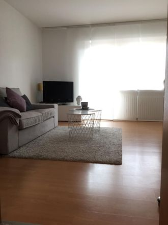 Rent this 1 bed apartment on Bellenstraße 31 in 68163 Mannheim, Germany