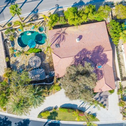 Rent this 4 bed house on 79159 Starlight Lane in Palm Desert, CA 92203