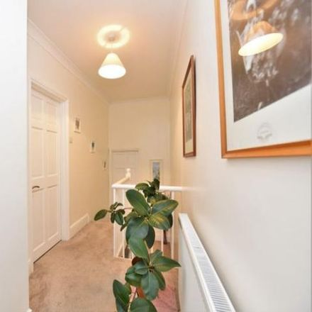 Rent this 3 bed house on 41 Western Road in Shanklin PO37 7NF, United Kingdom