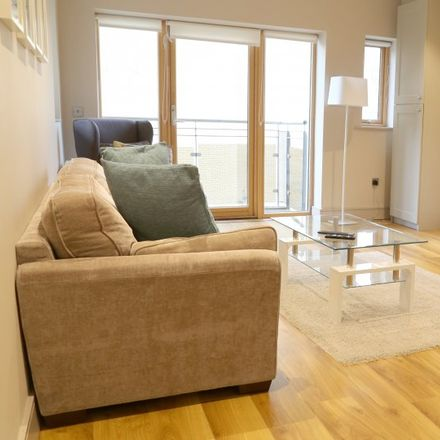 Rent this 2 bed apartment on Ballyogan Road in Ballyogan, Dún Laoghaire-Rathdown