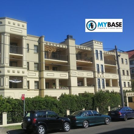 Rent this 1 bed apartment on 39-41 West Street