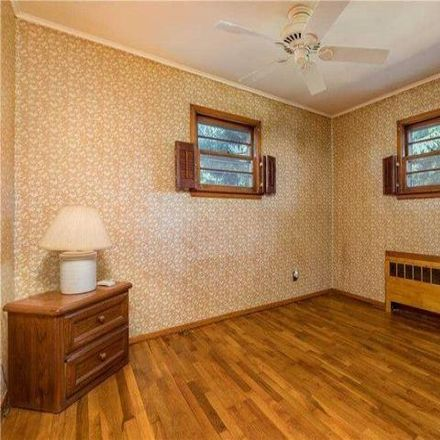 Rent this 3 bed house on 763 Densfield Road in West Babylon, NY 11704