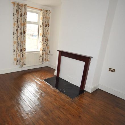 Rent this 2 bed house on Napier Street in Barrow-in-Furness LA14 5SY, United Kingdom