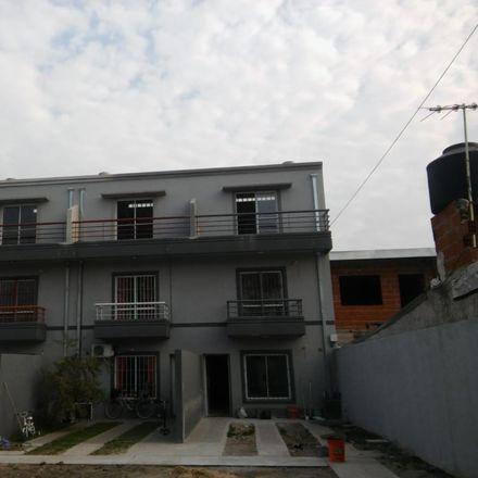 Rent this 0 bed duplex on Facundo Quiroga in Villa Sambrizzi, 1742 Paso del Rey