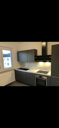 Rent this 3 bed apartment on Kölnstraße 13 in 53111 Bonn, Germany