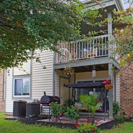 Rent this 2 bed apartment on Maple Street in Mount Morris, MI 48458