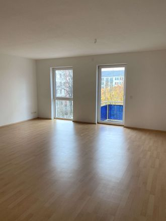 Rent this 3 bed apartment on Magdeburg in Rathausviertel, ST